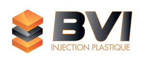BVI 72, injection plastique